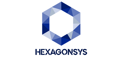 Hexagon-Sys